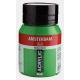 AMSTERDAM AKRIL PERMANENT GREEN LIGHT