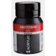 AMSTERDAM AKRIL LAMP BLACK