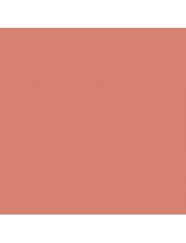 AMSTERDAM AKRIL NAPLES YELLOW RED