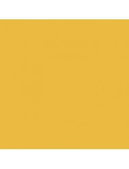AMSTERDAM AKRIL GOLD YELLOW