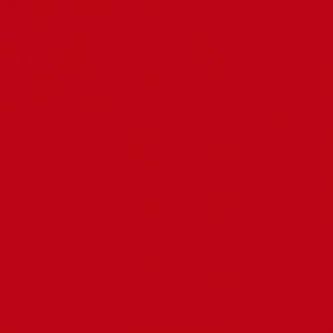 AMSTERDAM AKRIL PYRROLE RED