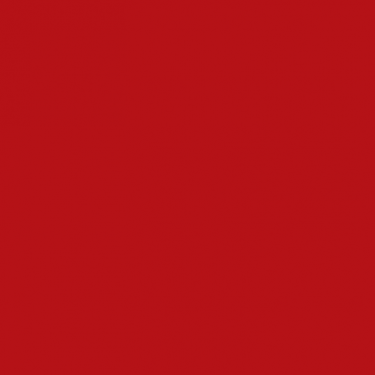 AMSTERDAM AKRIL TRANSPARENT RED MEDIUM
