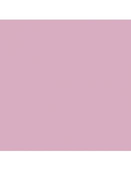 AMSTERDAM AKRIL PERSIAN ROSE