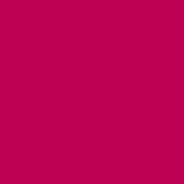 AMSTERDAM AKRIL PERMANENT RED PURPLE