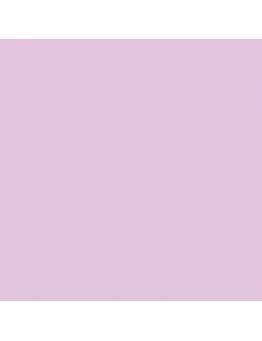 AMSTERDAM AKRIL LIGHT ROSE