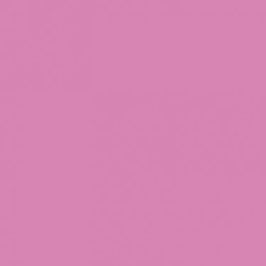 AMSTERDAM AKRIL QUINACRIDONE ROSE LIGHT