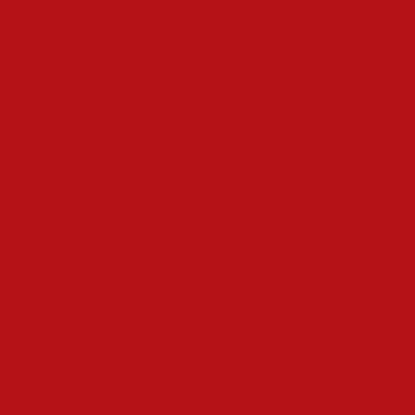 AMSTERDAM AKRIL NAPHTHOL RED MEDIUM