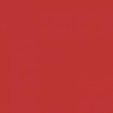 AMSTERDAM AKRIL NAPHTHOL RED LIGHT