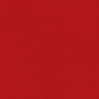 AMSTERDAM AKRIL NAPHTHOL RED DEEP