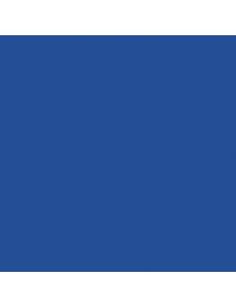 AMSTERDAM AKRIL COBALT BLUE ULTRAMARINE