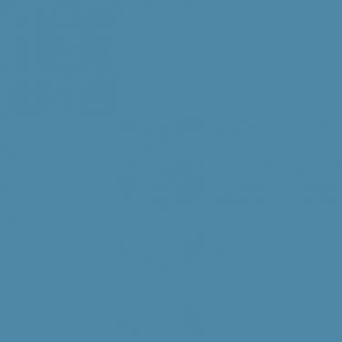 AMSTERDAM AKRIL KINGS BLUE