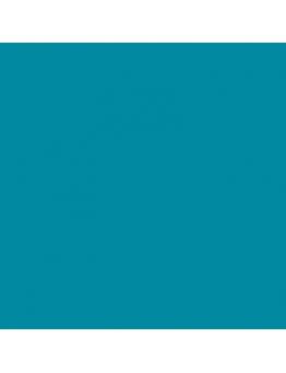 AMSTERDAM AKRIL TURQUOISE BLUE