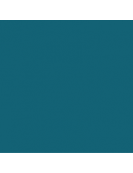 AMSTERDAM AKRIL GREENISH BLUE