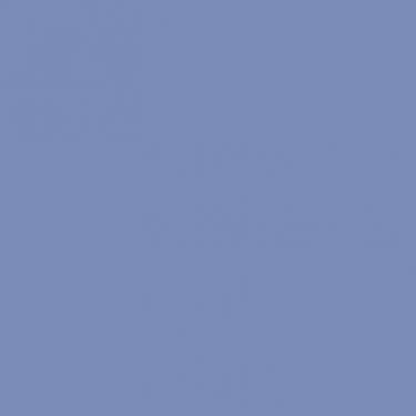 AMSTERDAM AKRIL GREYISH BLUE