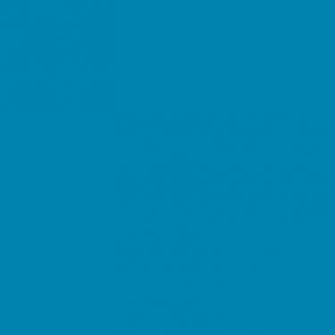 AMSTERDAM AKRIL BRILLIANT BLUE