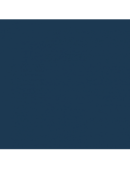 AMSTERDAM AKRIL PRUSSIAN BLUE PHTHALO