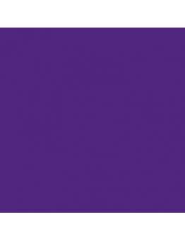 AMSTERDAM AKRIL PERMANENT BLUE VIOLET