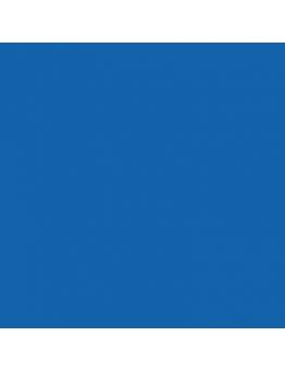 AMSTERDAM AKRIL PHTHALO BLUE