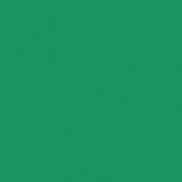 AMSTERDAM AKRIL EMERALD GREEN
