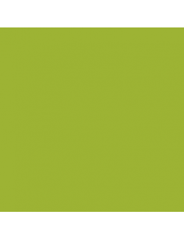 AMSTERDAM AKRIL YELLOWISH GREEN