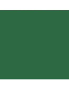 AMSTERDAM AKRIL PERMANENT GREEN DEEP