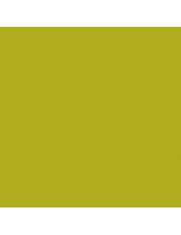 AMSTERDAM AKRIL OLIVE GREEN LIGHT