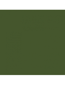 AMSTERDAM AKRIL OLIVE GREEN DEEP