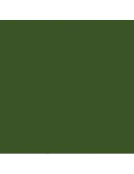 AMSTERDAM AKRIL SAP GREEN