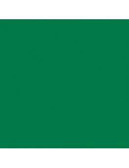 AMSTERDAM AKRIL PHTHALO GREEN