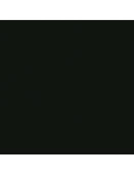 AMSTERDAM AKRIL OXIDE BLACK
