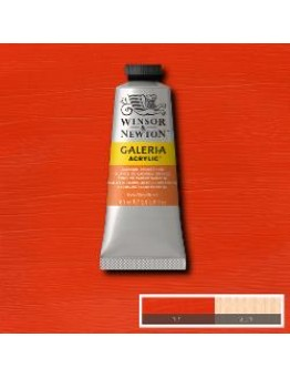 GALERIA CADMIUM ORANGE HUE