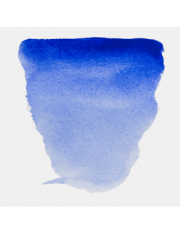 COBALT BLUE (ULUTRAMARIN)