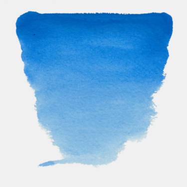 CERULEAN BLUE (PHTHALO)