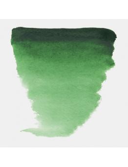 HOOKER GREEN DEEP