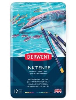 INKTENSE SET 12