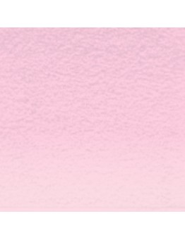 COLOURSOFT PINK