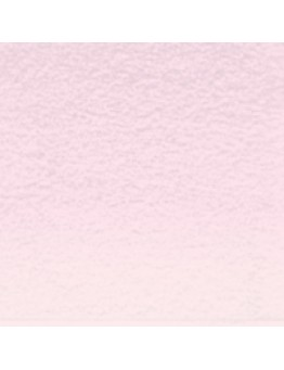 COLOURSOFT SOFT PINK