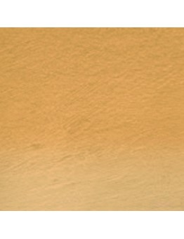 WATERCOLOUR BROWN OCHRE