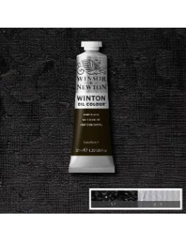 WINTON  IVORY BLACK