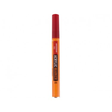 MARKER  AZO ORANGE