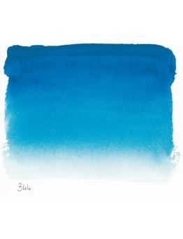 CINEREOUS BLUE