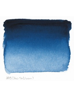 BLUE INDANTHRENE