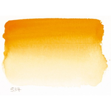 CADMIUM YELLOW ORANGE
