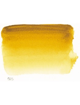 FRENCH OCHRE