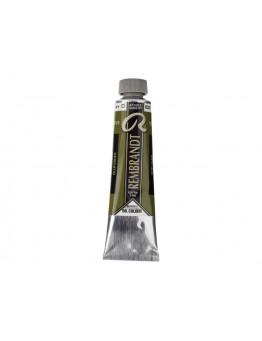 ROC  OLIVE GREEN
