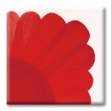 PEPPER RED