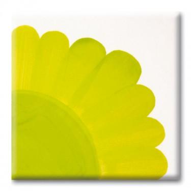GALACTIC GREEN