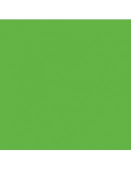AMSTERDAM AKRIL REFLEX GREEN