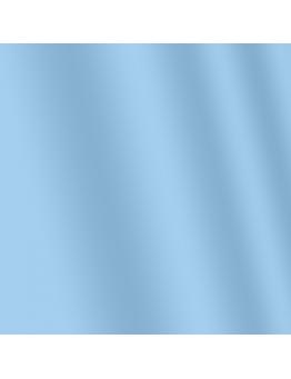 AMSTERDAM ARKIL PEARL BLUE