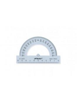 KOTOMER 9,5 CM / 180°